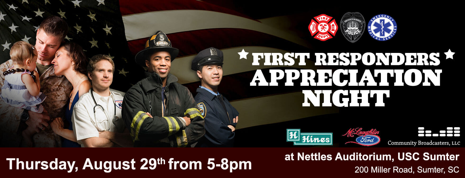 first_responders_appreciation_slider copy
