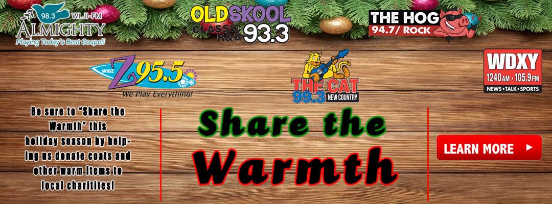 last_share_the_warmth_slider