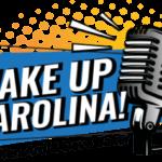 wake_up_carolina