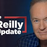 oreilly_update_logo