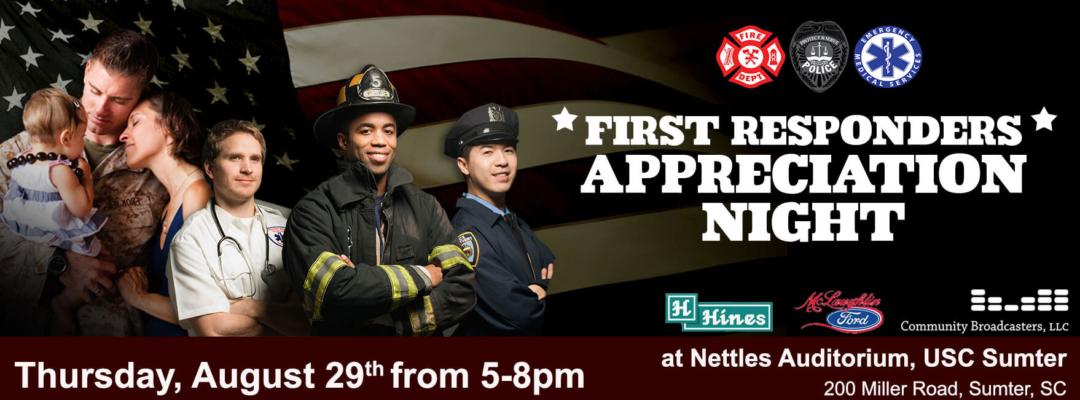first_responders_appreciation_slider copy