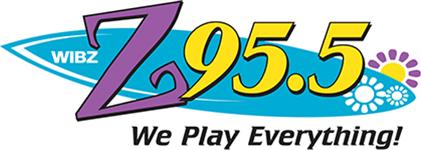 Z95.5 logo