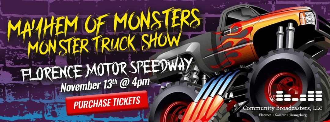 Flo_monster_truck_slider