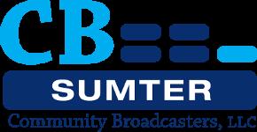 CB Sumter logo