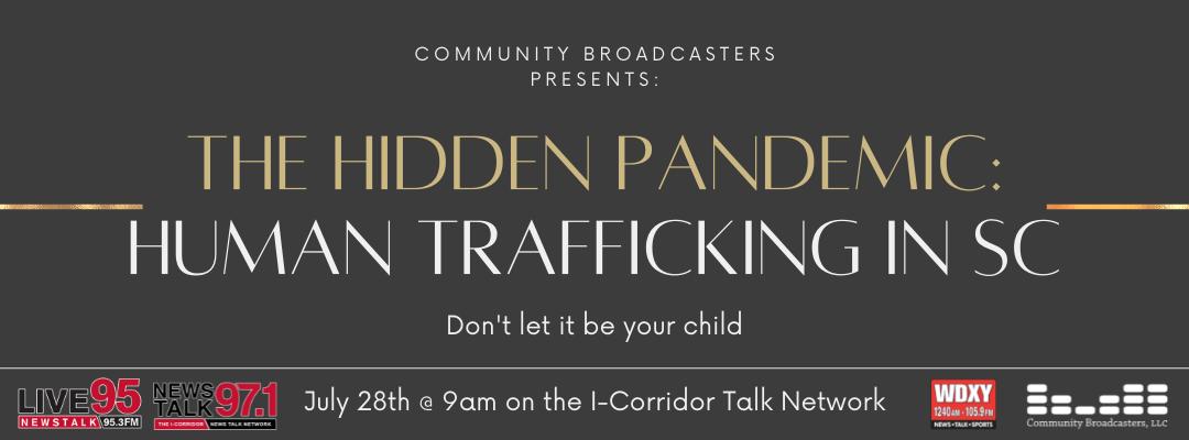 trafficking_slider
