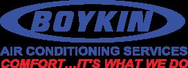 Boykin_logo