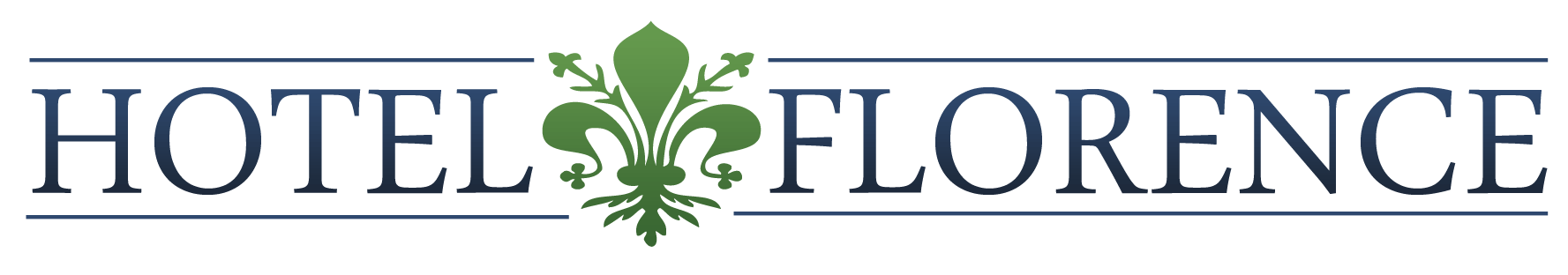 Hotel_Florence_logo