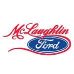 McLaughlin_Ford