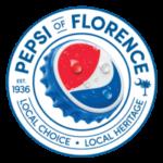 Pepsi-Florence-Logo