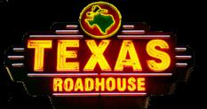 TX_Roadhouse_logo