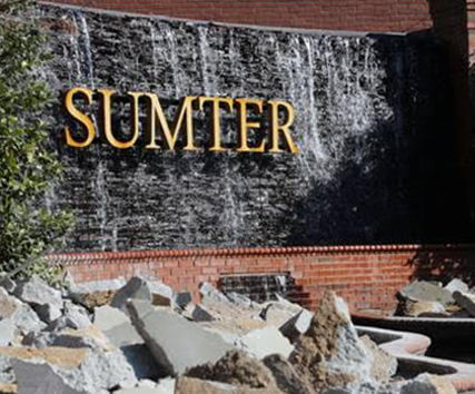 large-Sumter-Pic