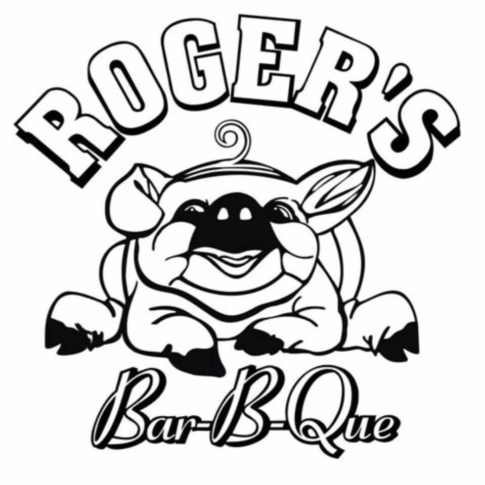 rogers_bar_b_que_logo