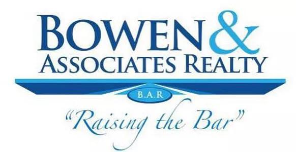 bowen_real_estate_logo