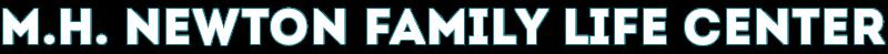 cropped_m.h._newton_family_life_center_logo