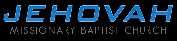 jehovah_church_logo