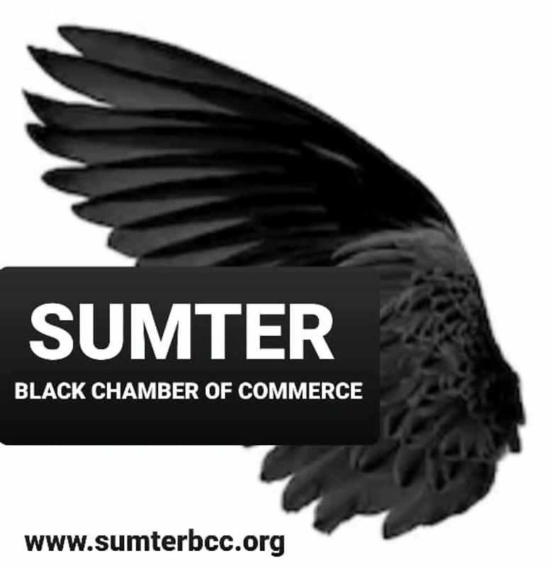 sumter_black_chamber_of_commerce_logo