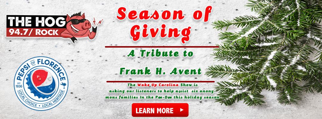 hog_season_of_giving
