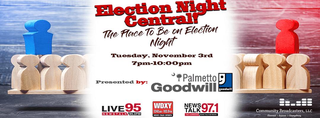 election_night_central_slider