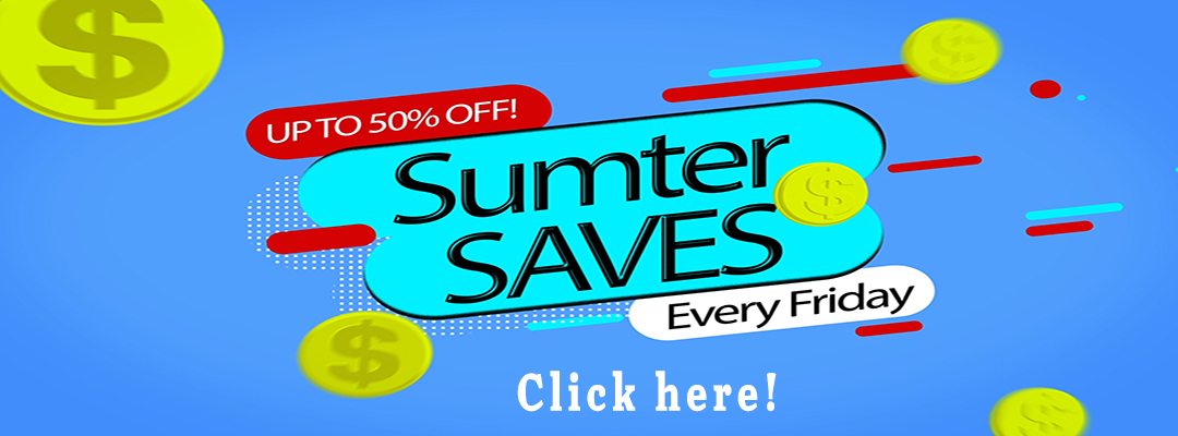 sumter_saves